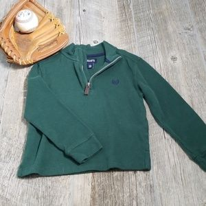 🔥3/$15 Chaps Boys Sweater